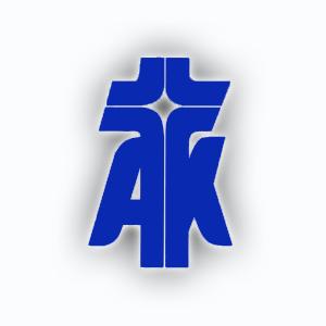 AkcjaKatolicka_02