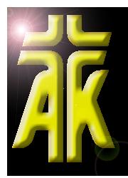 AkcjaKatolicka_logo