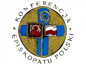 Konferencja-Episkopatu-Polski