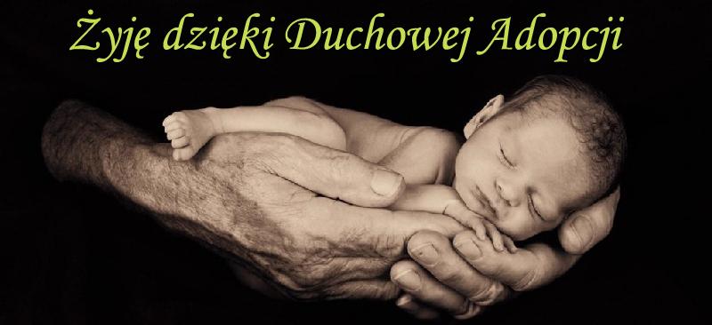 http://diak.swidnica.pl/wp-content/uploads/2013/04/Adoptuj-duchowo-dziecko.jpg