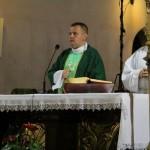 AVE MARIA u Świętej Anny (11)
