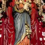 AVE MARIA u Świętej Anny (13)