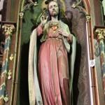 AVE MARIA u Świętej Anny (15)