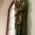 AVE MARIA u Świętej Anny (16)