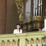AVE MARIA u Świętej Anny (17)