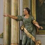 AVE MARIA u Świętej Anny (19)