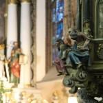 AVE MARIA u Świętej Anny (2)