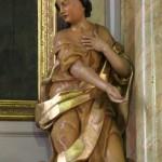 AVE MARIA u Świętej Anny (20)