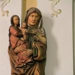 AVE MARIA u Świętej Anny (21)