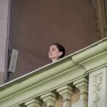 AVE MARIA u Świętej Anny (22)