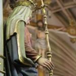 AVE MARIA u Świętej Anny (24)