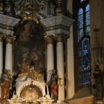 AVE MARIA u Świętej Anny (25)