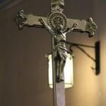AVE MARIA u Świętej Anny (26)