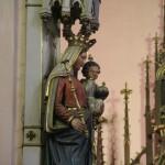 AVE MARIA u Świętej Anny (3)