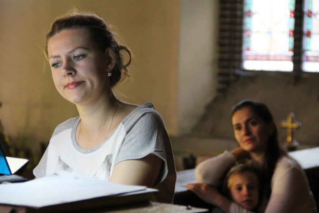 AVE MARIA u Świętej Anny (37)