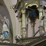 AVE MARIA u Świętej Anny (4)