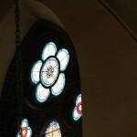 AVE MARIA u Świętej Anny (40)