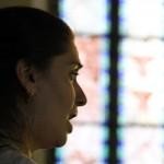 AVE MARIA u Świętej Anny (43)