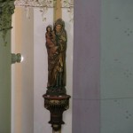 AVE MARIA u Świętej Anny (51)