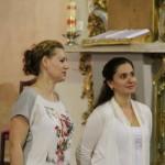 AVE MARIA u Świętej Anny (54)