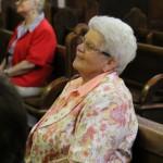 AVE MARIA u Świętej Anny (55)