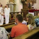 AVE MARIA u Świętej Anny (57)
