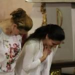 AVE MARIA u Świętej Anny (58)
