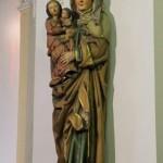 AVE MARIA u Świętej Anny (61)
