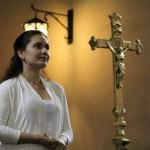 AVE MARIA u Świętej Anny (66)
