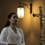 AVE MARIA u Świętej Anny (67)
