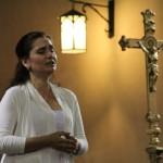 AVE MARIA u Świętej Anny (68)