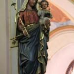 AVE MARIA u Świętej Anny (7)