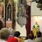 AVE MARIA u Świętej Anny (8)