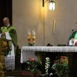 AVE MARIA u Świętej Anny (9)