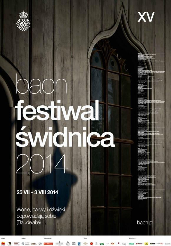 Festiwal muzyki duszy
