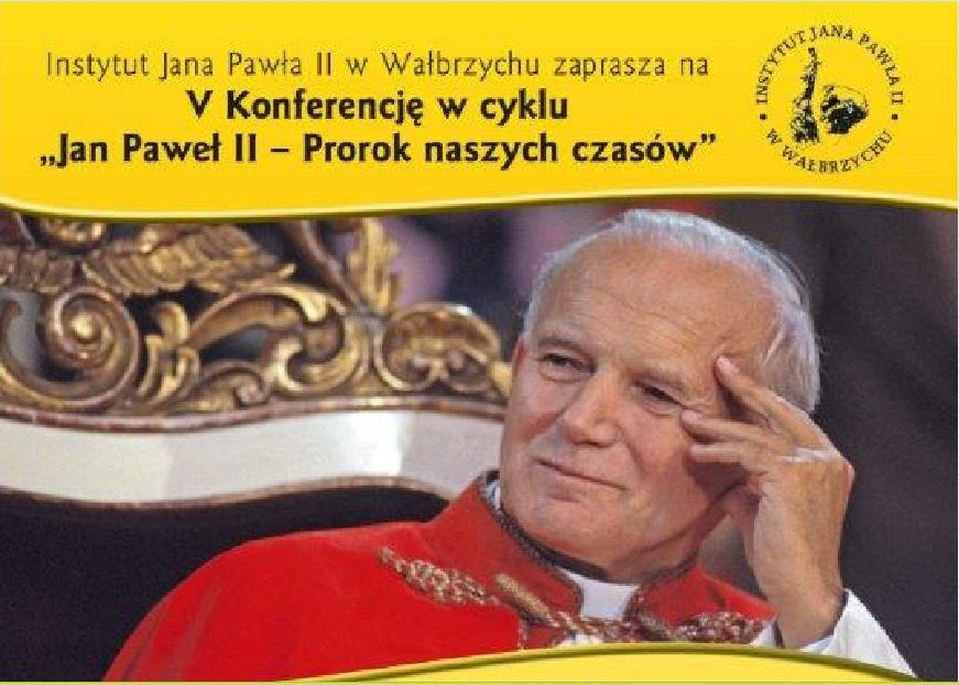 Jan Paweł II prorok naszych czasów_02
