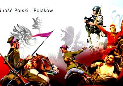 Bardzo bolą mnie oszczerstwa wobec Polski i Polaków