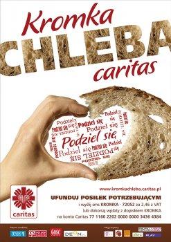 Przeciwko skrajnej biedzie w Polsce_01