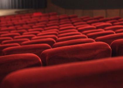 Jednak bez porno w teatrze