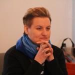 Anna Sosialuk
