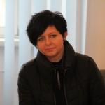 Jadwiga Adamska