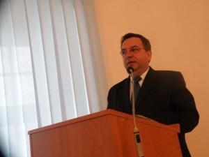 Krzysztof Kotowicz