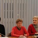 Nowy Zarząd DIAK Diecezji Świdnickiej (10)