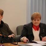 Nowy Zarząd DIAK Diecezji Świdnickiej (11)