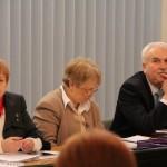 Nowy Zarząd DIAK Diecezji Świdnickiej (12)