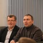 Nowy Zarząd DIAK Diecezji Świdnickiej (13)
