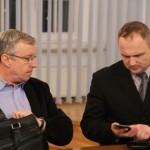 Nowy Zarząd DIAK Diecezji Świdnickiej (14)