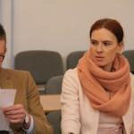 Nowy Zarząd DIAK Diecezji Świdnickiej (15)