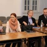 Nowy Zarząd DIAK Diecezji Świdnickiej (16)
