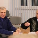 Nowy Zarząd DIAK Diecezji Świdnickiej (17)